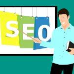 האם קורס קידום אתרים יכול לעזור בקבלת משרה נחשקת