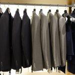 למה גברים לעיתים מתלבטים בבחירת חליפת חתן?