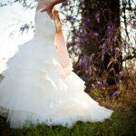 כיצד לבחור את שמלת כלה הטובה ביותר עבורך – שאלה זו מעסיקה כלות רבות