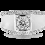 מחפשים תכשיטי יהלומים כמתנה? הנה כמה טיפים לקניית תכשיטי זהב וטבעות אירוסין