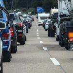 סימון וצביעת כבישים נושא חשוב במובן הבטיחות בדרכים