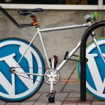 איך לקדם בגוגל אתר אינטרנט שמבוסס על וורדפרס?