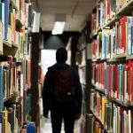 מה ההבדל בין MBA, MIM ו- EMBA?