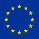 """הוצאת אזרחות רומנית – האם קיימת דרך לקבל אזרחות רומנית בלי לפנות לעו""""ד המתמחה בנושא?"""