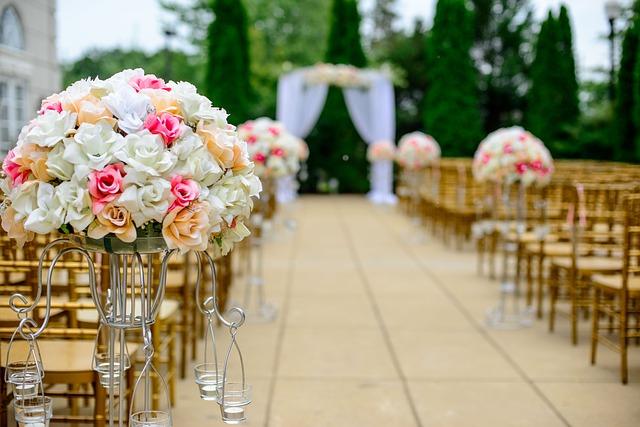 שירות של אישורי הגעה לחתונה יחסוך לכם כסף רב וזמן