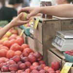 סיור קולינרי בשוק לוינסקי בתל אביב זו חוויה בלתי נשכחת לכל מי שבוחר לנסות טעמים חדשים