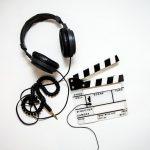 קידום תכנים מקצועיים בעזרת סרטון תדמית