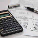 יועץ משכנתאות פרטי - האם יכול להיות מצב שהוא יתר טוב מיועץ של הבנק