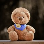 קניית דובי ענק כמתנה יכול להיות רעיון נהדר, טדי בר ענקי 2 מטר ומעלה