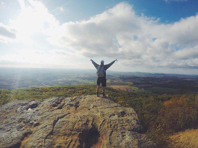 3 כללי זהב להתמודדות עם פוסט טראומה וחרדה